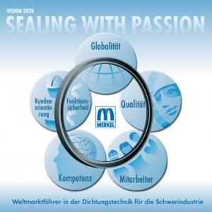 Klarer Bestandteil von B2B Marketing: die Infografik
