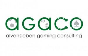 Logo Design für einen Sportwetten-Spezialisten