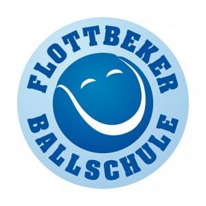 Logo Flottbeker Ballschule