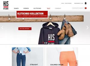mainteaser_his_webdesign_hamburg