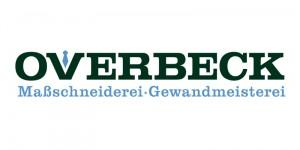 Logoentwicklung für hamburger Handwerksbetrieb