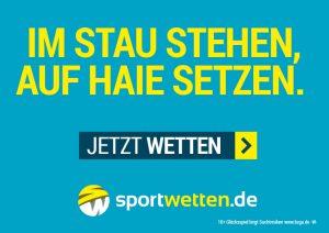 Plakat-Design und Werbetext aus Hamburg für Köln