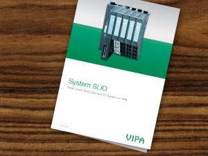 Printdesign aus Hamburg für Kunden in Bayern