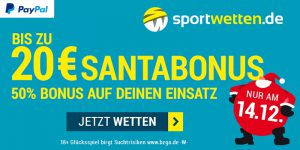 Rotaor Design, Social Media Content aus Hamburg für Wettprofi in Köln